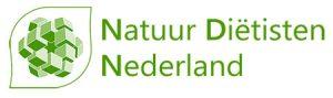 Natuur Diëtisten Nederland