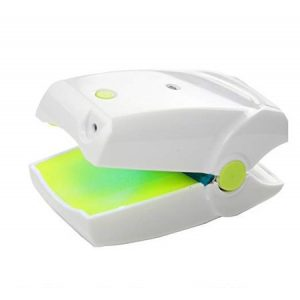 Schimmelnagel Laser Instrument